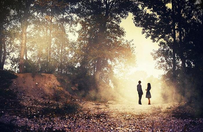 Tháng chín về làm sao để quên nhau?