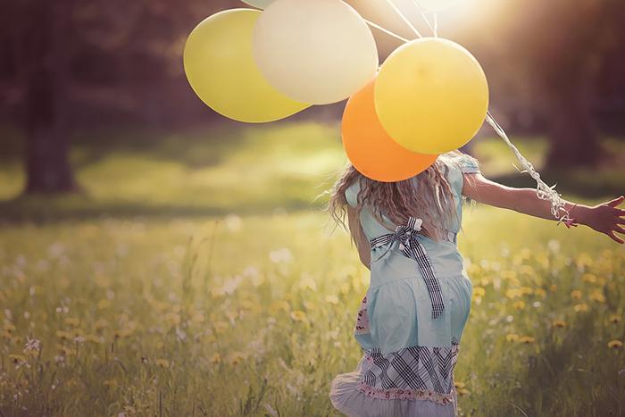 9 cách giúp bạn làm chủ cuộc sống của mình