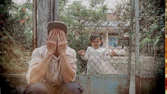 Ba à con hứa con sẽ sống tốt... (Cafe Vlog)