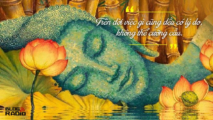18 lời Phật dạy về tình yêu đáng suy ngẫm