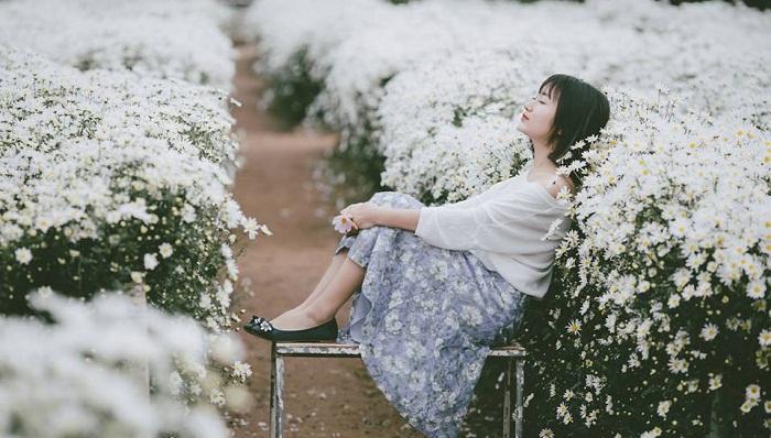 Tháng Mười mùa yêu