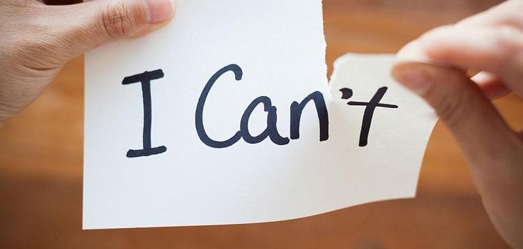 4 thứ bạn nên vất bỏ càng sớm càng tốt nếu không muốn khó khăn chồng chất khó khăn