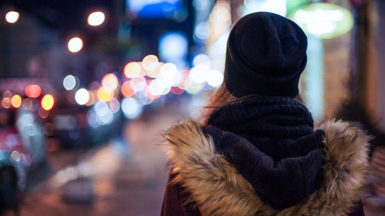 10 điều bạn nên nhớ khi cảm thấy cô đơn
