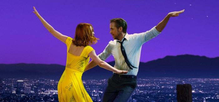 La La Land – Câu chuyện chân thực của những kẻ mộng mơ