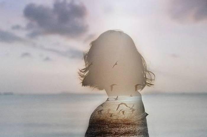 Dẫu một mình vẫn cần có yêu thương