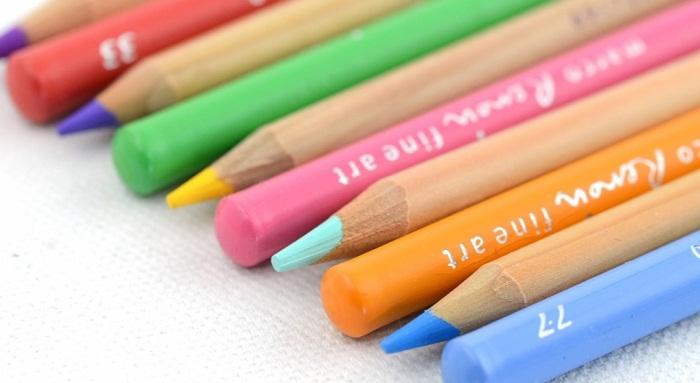Bút chì và tẩy (Cafe Vlog)