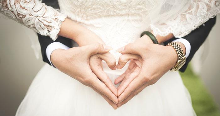 Blog Radio 533: Mình cưới nhau để làm gì?