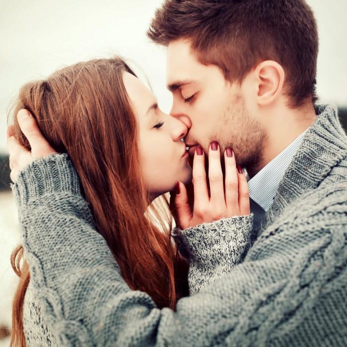 Blog Radio 534: Bốn mùa đi và yêu