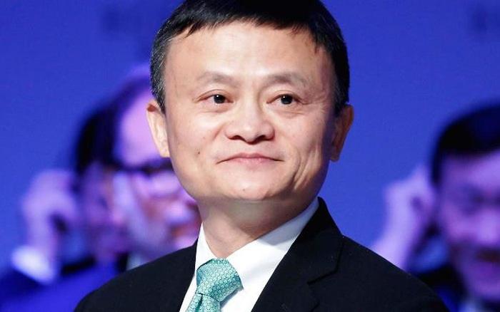 blog radio, 9 điều dạy con của tỷ phú Jack Ma