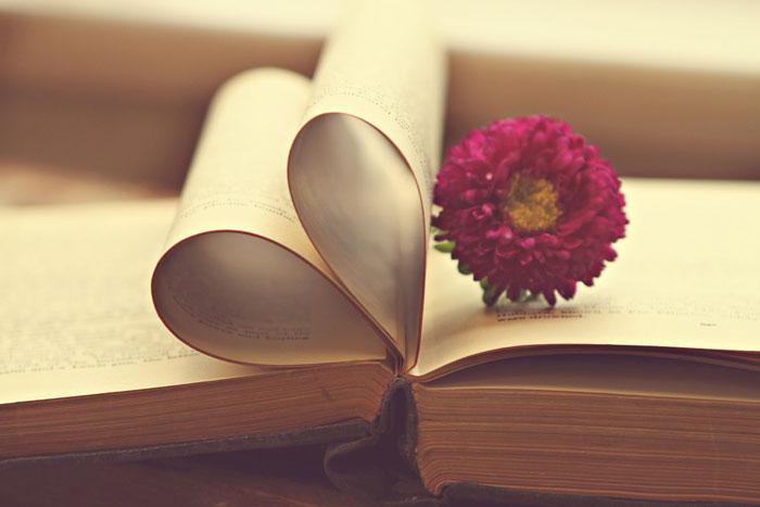 Blog Radio 536: Nếu tình yêu lận đận thì đừng đổ lỗi cho duyên phận