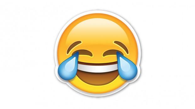 Bạn đã bao giờ gặp những tình huống cười ra nước mắt như thế này chưa?