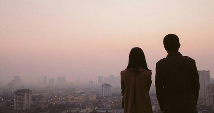 Giá như anh nói yêu em sớm hơn (Phần 2)