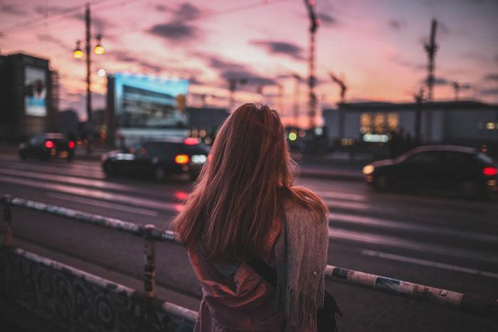 Blog Radio 542: Người cùng tôi đi đến cuối con đường
