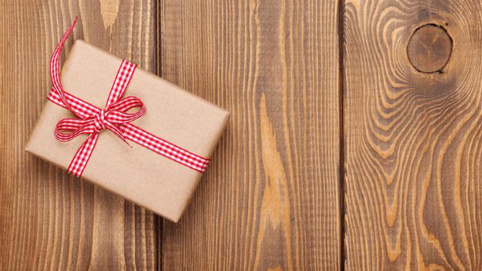 Blog Radio 546: Được sống là món quà vô giá