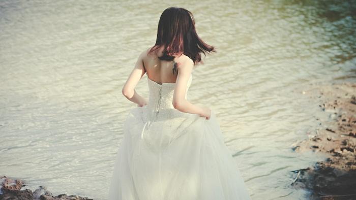 blog radio, Anh đã sẵn sàng cùng em kết hôn chưa?