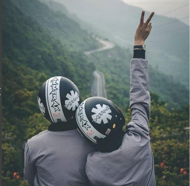 Blog Radio 553: Chuyến xe nào đưa em đến hạnh phúc?