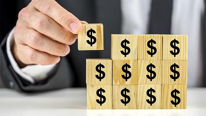 blog radio, Kể tên 5 cung hoàng đạo gặp may mắn về tài chính trong tháng 7
