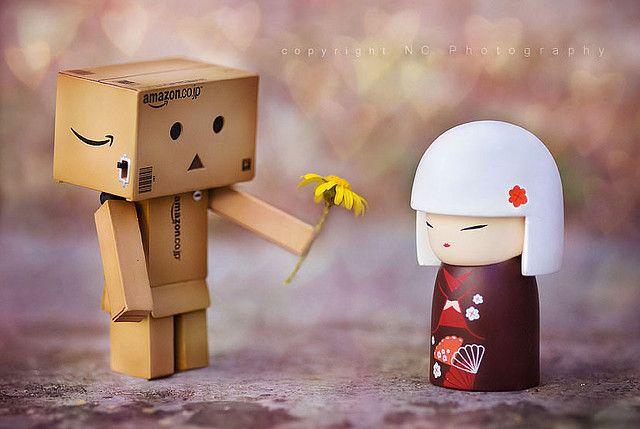 Mối quan hệ của chúng ta là tình bạn hay tình yêu?