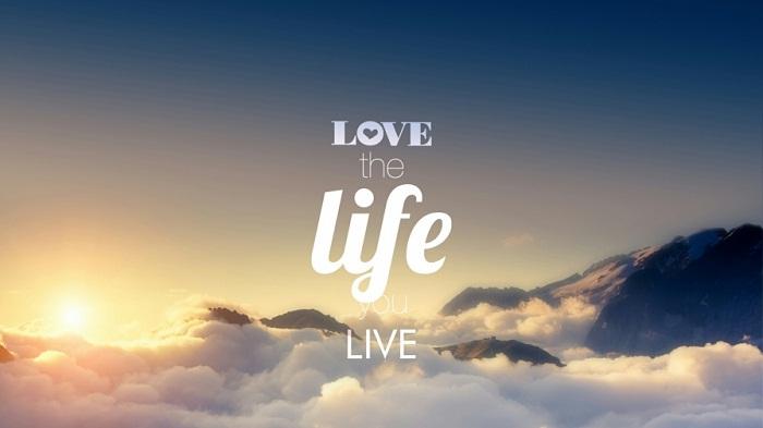 blog radio, 10 bài học cuộc sống cực ý nghĩa dù chẳng ai dạy chúng ta