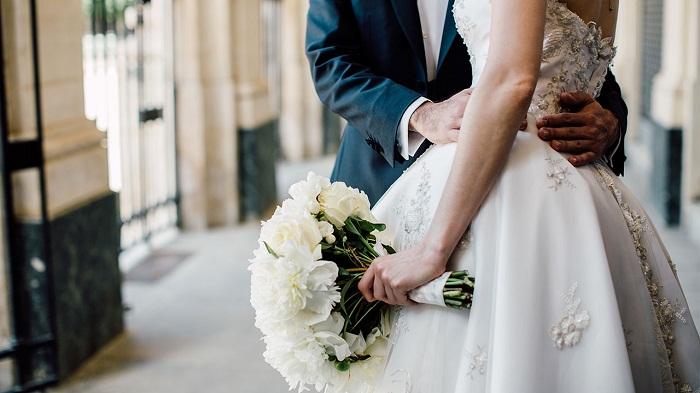 blog radio,  5 cặp đôi lấy nhau thì giàu có, sung sướng cả đời