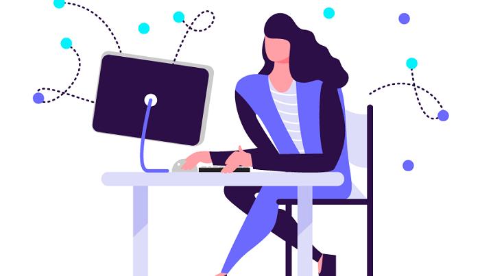 blog radio, 3 câu chuyện về lời dạy của sếp bạn nên học hỏi nếu muốn thành công
