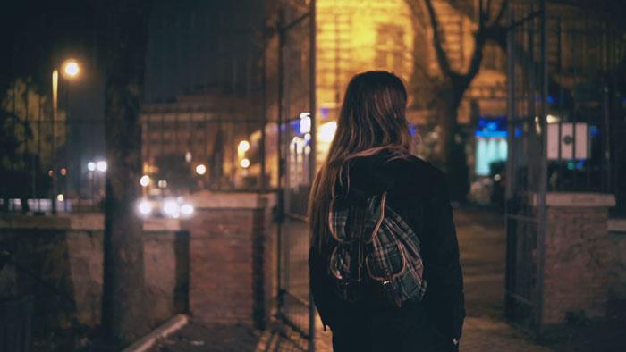 Blog Radio 558: Anh còn thương em không?