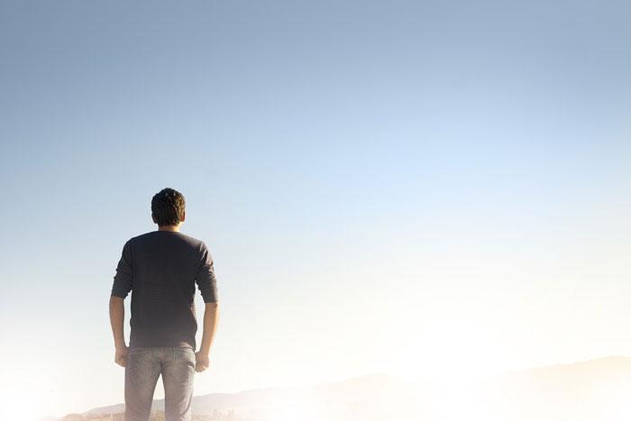 Blog Radio 562: Tìm hạnh phúc đi lạc