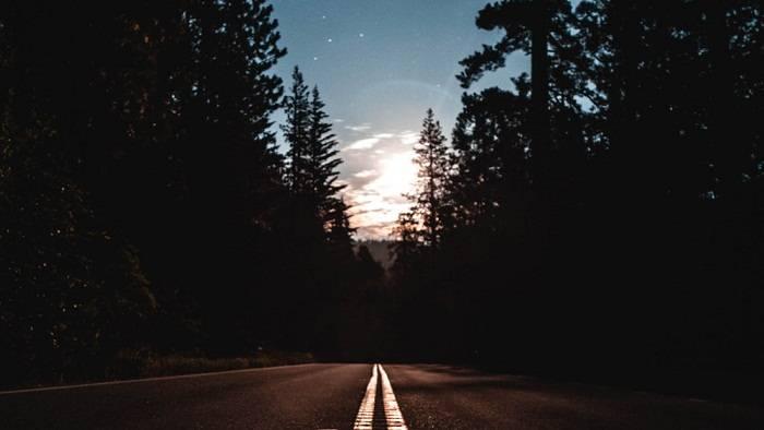 blog radio, Yêu đơn phương như lạc bước vào đường một chiều không có điểm quay lại