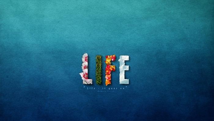 blog radio,  Những điều cực ý nghĩa khiến bạn thay đổi cách nhìn về cuộc sống (P5)