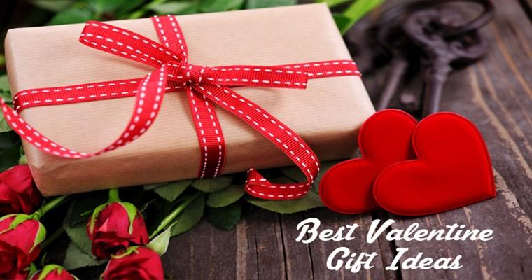 Quà Valentine 2019 phù hợp nhất cho 12 cung hoàng đạo