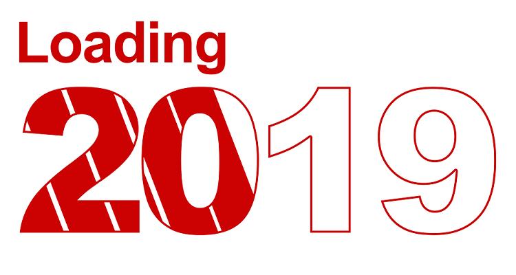 Xem quẻ tài lộc 12 cung hoàng đạo trong năm 2019