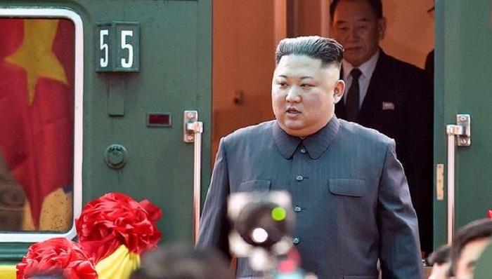 Vì sao ông Kim Jong Un chọn đi chuyến tàu 60 tiếng dài 4000km đến Việt Nam?
