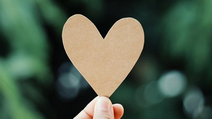 blog radio, Đong tin yêu đong đầy trao nhau nhé