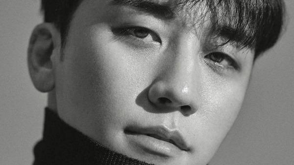 Sau loạt bê bối nghiêm trọng, Seungri tuyên bố giải nghệ và rút lui khỏi ngành giải trí