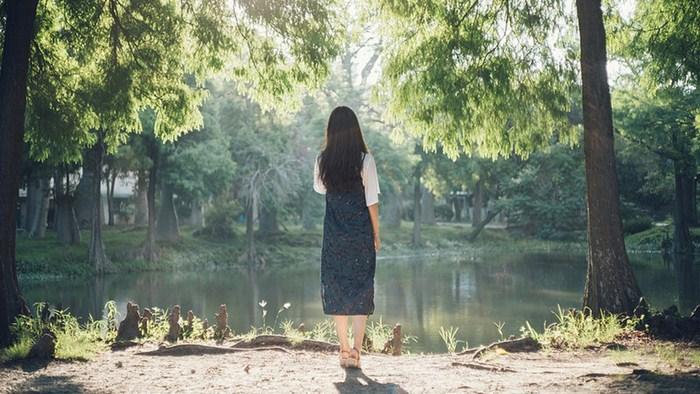 Có những lần yêu sao vẫn cô đơn