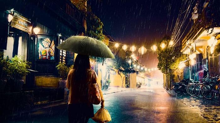 blog radio, Chỉ có Sài Gòn mới hiểu những nỗi cô đơn về đêm