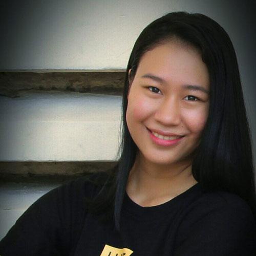 Việt Nho